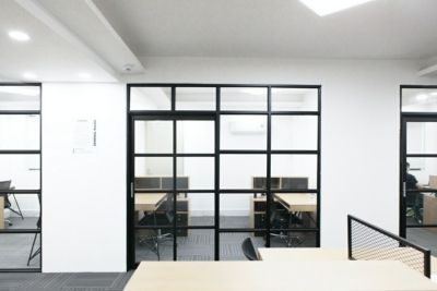 CHEAP COWORKING SPACE IN DISTRICT 2 FOR BUSINESSES