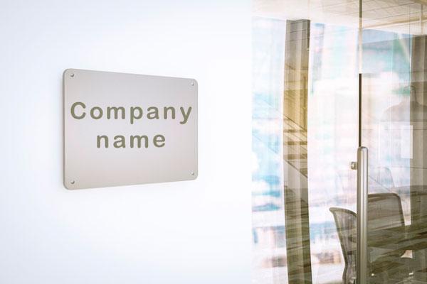Tại sao dịch vụ cho thuê địa chỉ đăng ký kinh doanh được nhiều doanh nghiệp lựa chọn?