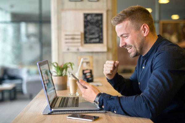 Vị trí chỗ ngồi ảnh hưởng đến tâm trạng và hiệu quả công việc