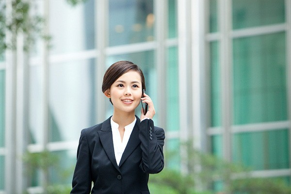 Cung cấp cho khách hàng những thông tin cần thiết một cách ngắn gọn để tiết kiệm thời gian.