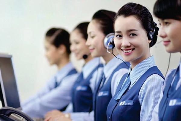 Việc tư vấn và bán hàng qua điện thoại cần có sự rèn luyện và tiếp thu kiến thức thường xuyên.