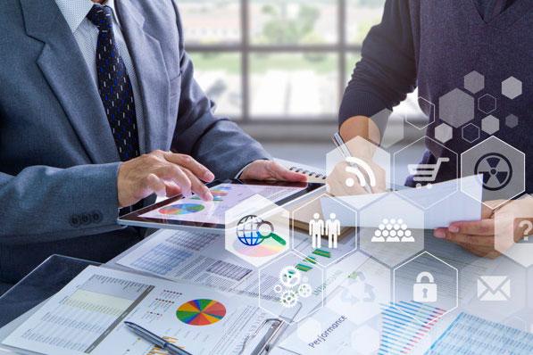 Mức phí quản lý được quyết định bởi các tiêu chí về phân khúc, chất lượng dịch vụ