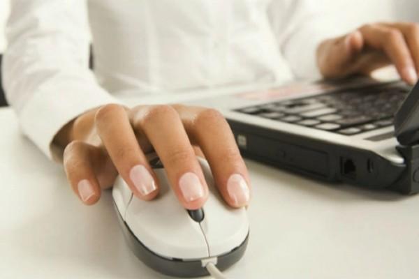 Những bài viết bắt trend sẽ khiến cho website của bạn trở nên nổi bật hơn.
