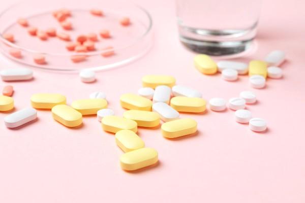 Thực phẩm chức năng không có tác dụng như thuốc, không trị được các bệnh của mắt.