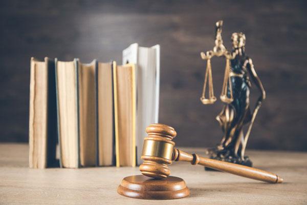 Luật doanh nghiệp quy định các công ty kinh doanh phải có địa chỉ rõ ràng